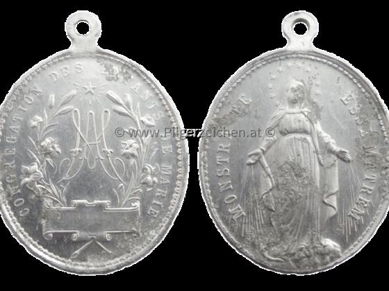 Kongregation der Marienkinder / Maria Immaculata