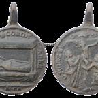 Josef von Arimathäa / Nikodemus