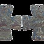 Ulrichskreuz