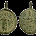 Genovefa / Florentius von Strassburg
