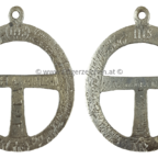 Antoniuskreuz / Taukreuz