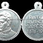 Rupert Mayer