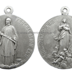 Marianische Kongregation / Maria, Königin des Himmels