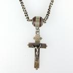 Zehner / Lateinisches Kreuz
