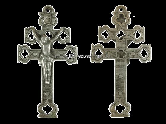Caravacas-Kreuz