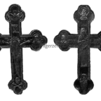 Apostelkreuz