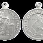 Rita von Cascia / Heiligstes Herz Jesu