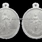 Ida von Toggenburg / Maria Immaculata