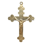 Dreipasskreuz