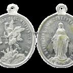 Michael / Maria Immaculata