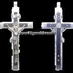 Rosenkranzkreuz