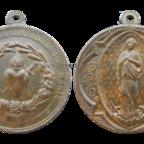 Vereinigung der Kinder der unbeleckten Maria / Maria Immaculata