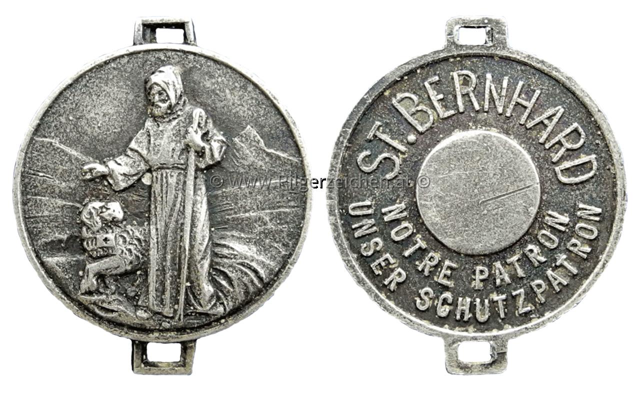 Bernhard von Aosta