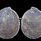 Cyrillus und Methodius