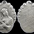 Elisabeth von Reute
