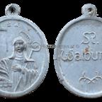 Walburga