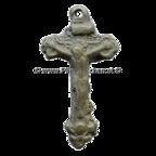 Adamskreuz