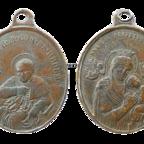 Alfons Maria von Liguori / Unsere liebe Frau von der immerwährenden Hilfe