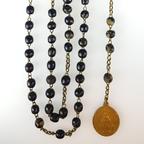 Rosenkranz / Franz von Assisi / Wundertätige Medaille