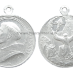 Franz von Assisi / Stigmata