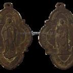 Marianische Kongregation / Katharina von Alexandria