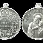 Erstkommunion / Lamm Gottes