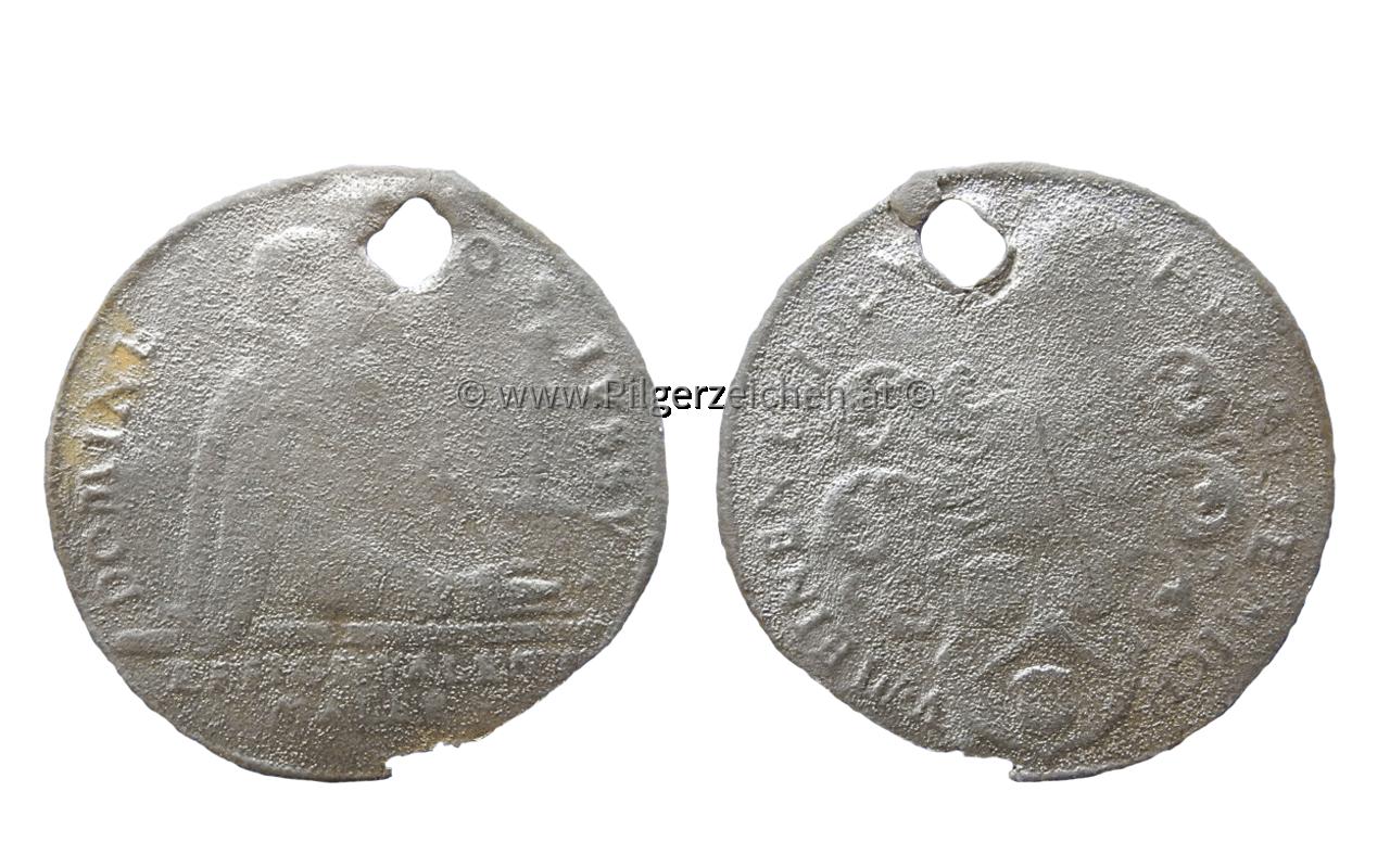 Dominikus / Wappen