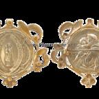 Altötting, Bayern / Antonius von Padua