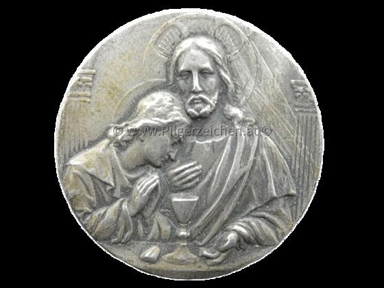 Heilige Eucharistie