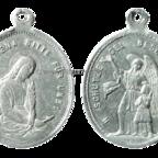 Philomena von Rom / Schutzengel