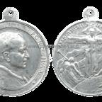 Papst Pius XI. / Reichskonkordat