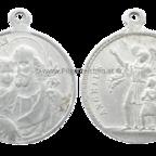 Joseph von Nazaret / Schutzengel