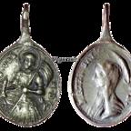 Venantius von Camerino / Salvatoris Mater