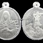 Mater Dolorosa / Orden vom Heiligen Kreuz