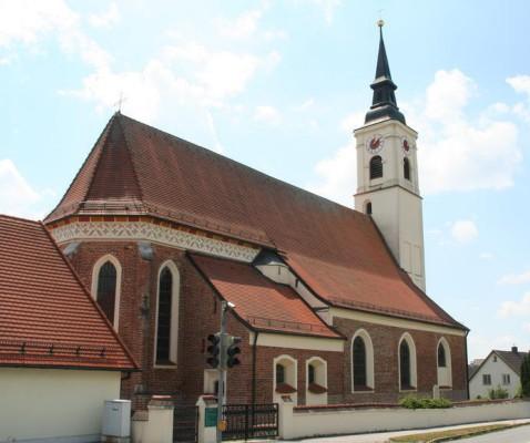 altdorflandshut-1.jpg