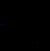 ankerkreuz-1.png