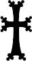 armenischekreuz-1.png