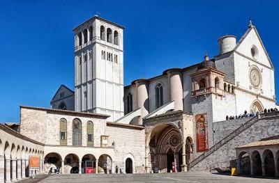 basilicaassisi-1.jpg