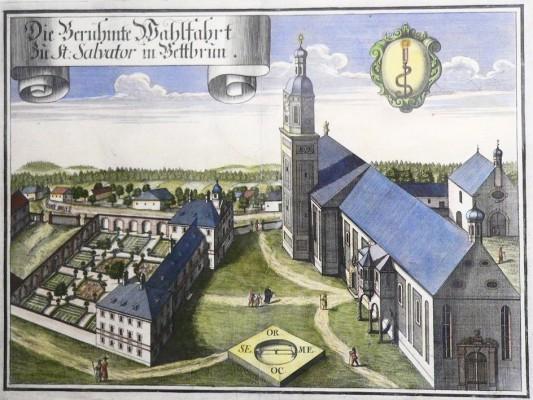 bettbrunn-1.jpg