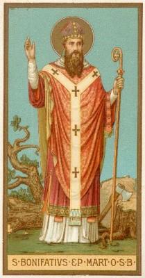 bonifatius-1.jpg