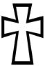 byzantinischeskreuz-1.png
