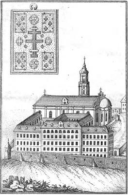 donauwoerth-1.jpg