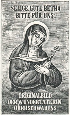 elisabethvonreute-1.jpg