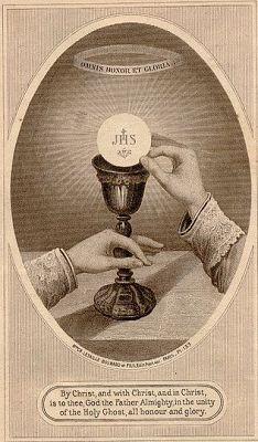 eucharisti-1.jpg
