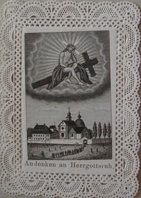 friedberg-1.jpg
