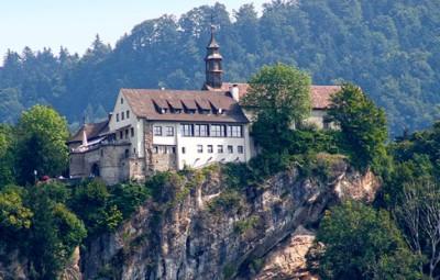 gebhardsberg-1.jpg