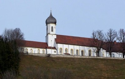 hohenpeissenberg-1.jpg