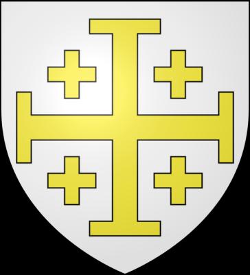 jerusalemkreuz-1.png