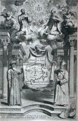 jesuitischemission-1.jpg