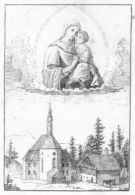 kirchwald-1.jpg